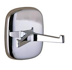 Крючек двойной Perfect Sanitary Appliances RM 1501