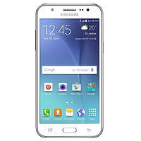 Смартфон Samsung J500H Galaxy J5 White