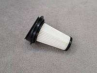 Фильтр контейнера HEPA ZR005201 для аккумуляторного пылесоса Rowenta FS-9100025690