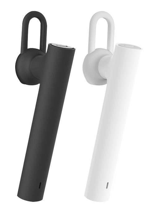 Bluetooth гарнитура Xiaomi Youth Edition