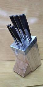 Набор ножей Empire 1944