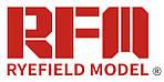Новинки Rye Field Model