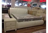Ліжко Бекко, фото 3