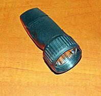 Ліхтар акумуляторний Космос, фото 1