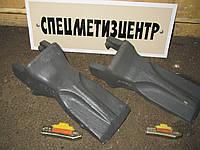 Коронка ковша экскаваторная 15GPE 14523551