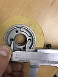 Ролик для автоподатчика 80 х 30 мм, фото 6
