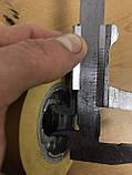 Ролик для автоподатчика 80 х 30 мм, фото 4