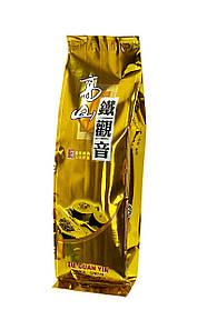 Молочный Улун Няй Сян (Китай), 100 гр.