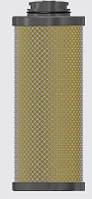 Фильтрующий элемент OALU 108 AFP/P (AFP 108)
