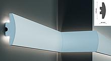 Молдинг TesoriKD 506 (1.15м), Светодиодные системы непрямого освещения из пенополистирола.