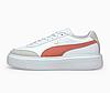Оригінальні жіночі кросівки Puma RS-X3 Sunset Hues (37505702)