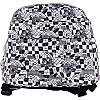 Рюкзак Kite Education K21-903L-1 ранец ЧП Бабич рюкзак ranec , фото 4