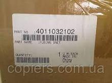 Fusing Unit di351 Konica Minolta, оригинал, 4011-0321-02, 4011-0322-02