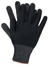 Захисні рукавички з ПВХ крапкою OX-DOTUA