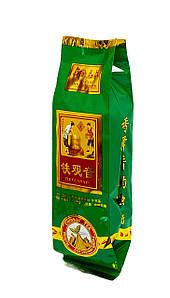 Зелений чай Равлик Жасмин (Китай), 100 гр.