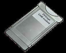 CAM модули для телевизоров