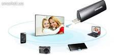 Wi-fi адаптеры для ТВ