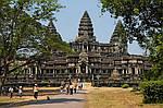 """Экскурсионный тур во Вьетнам """"Таиланд - Камбоджа - Вьетнам"""" на 15 дней / 14 ночей, фото 4"""