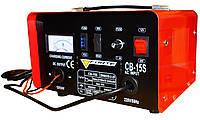 Зарядное устройство FORTE 30604 CB-15S