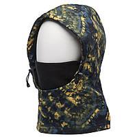 Балаклава 686 Patriot Bonded Hood (Sub Yellow Woodstock)