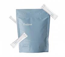 Очищаюча ензимна пудра Fraijour Pro Moisture Enzyme Powder Wash