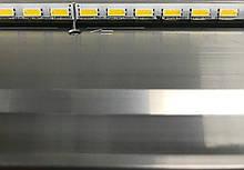 """Подсветка STS400A71_44LED (LJ07-01026A) (LJ07-01025A) для телевизора 40"""" BRAVIS LED-LH4021BF и wsl_0b_s4lv0.2"""