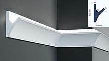 Молдинг TesoriKD 407 (1.15м), Светодиодные системы непрямого освещения из пенополистирола.