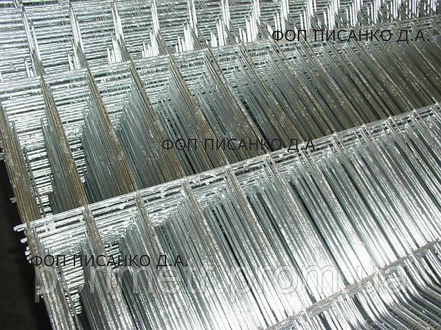 Преимущество метода горячего оцинкования перед лакокорасочными покрытиями наносимые на поверхность металла.