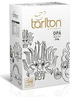 "Чай черный ""Тарлтон"" OPA 100 г."