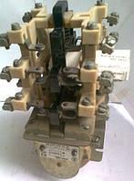Реле РПУ 3М-118 110В