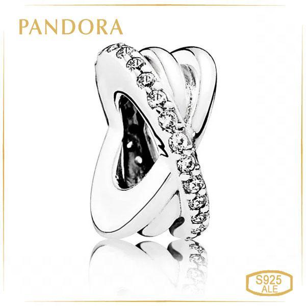 Пандора Роздільник Галактика Pandora 791994CZ