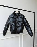 Куртки и плащи женские