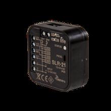 Контролер LEDосвітлення, SLR-21