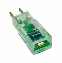 Лампочка для выключателей с подсветкой EFAPEL LOGUS90