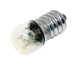 Лампа сигнальная EFAPEL LOGUS90