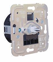 Механизм регулятора скорости для индуктивных двигателей EFAPEL LOGUS90 60-600W