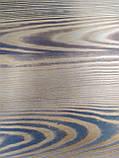 """Журнальный столик с полочкой GoodsMetall 1000х600х420 в стиле Лофт """"Хендрикс"""", фото 5"""