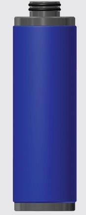 Фильтрующий элемент OCP 125 P/R (FILTER 125)