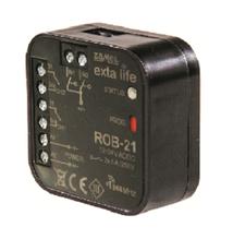 Приймач 2-канальний автоматики для воріт, ROB-21