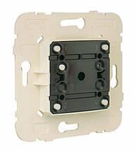 Механизм кнопки четырехполюсной EFAPEL LOGUS90 60mW