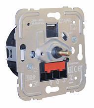 Механизм светорегулятора EFAPEL LOGUS90 20-500W