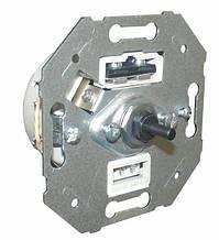 Механизм электронного светорегулятора EFAPEL LOGUS90 5-320W