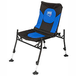 Кресло фидерное Feeder Chair 51x45x47/100cm