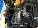 Вилочный погрузчик Hyster H1,6FT, фото 6