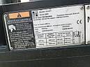 Вилочный погрузчик Hyster H1,6FT, фото 7