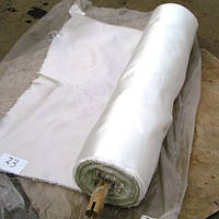 Стеклоткань ССК-100 (100)