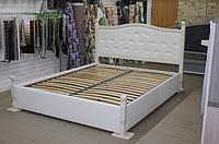 """Ліжко дерев'яне """"К22"""" МК купити в Одесі, Україні"""