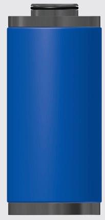Фильтрующий элемент OCO 0010 B/R (CE0010 B)