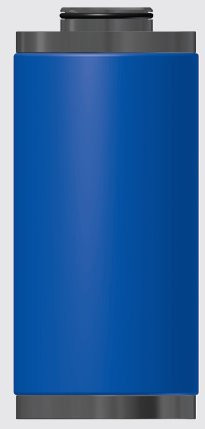 Фильтрующий элемент OCO 0048 C/S (CE0048 C, CE0072 C, CE0087 C)