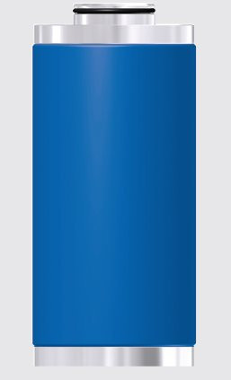 Фильтрующий элемент OCO 0036 B/R Al (CE0036 B)